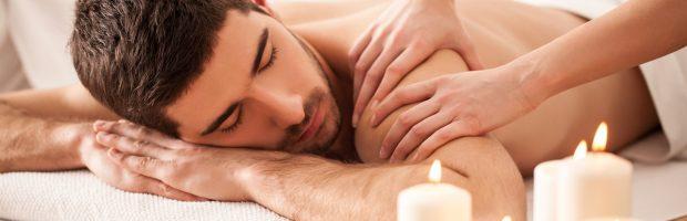 des-moines-massage