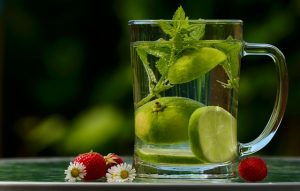 detox drinks that actually work