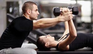 Entrenador-Personal-gym.jpg